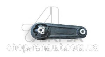 Опора КПП (кронштейн подвески двигателя) ASAM 01323