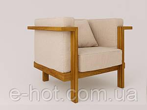 Садовое кресло Chalet