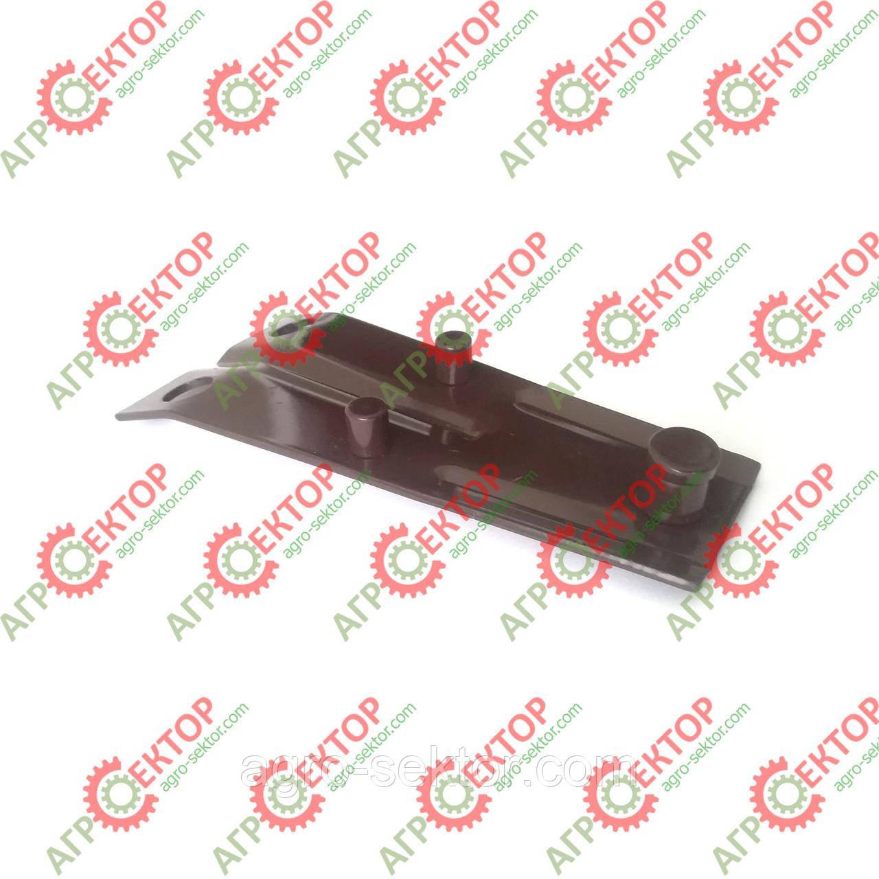 Тримач ножа косарки Wirax Z-169 1,65м 5036/01-030
