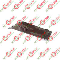 Тримач ножа косарки Wirax Z-169 1,65м 5036/01-030, фото 1