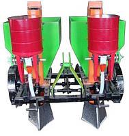 Туковысевающие аппараты ДТЗ КС-2 в комплекте