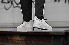 Мужские кроссовки Nike Air Force 1 '07 Split, Найк Аир Форс, фото 3
