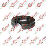 Колесо храповое шестерни включення в'язального апарату прес-підбирача Famarol Z-511 8245-511-007-131, фото 5