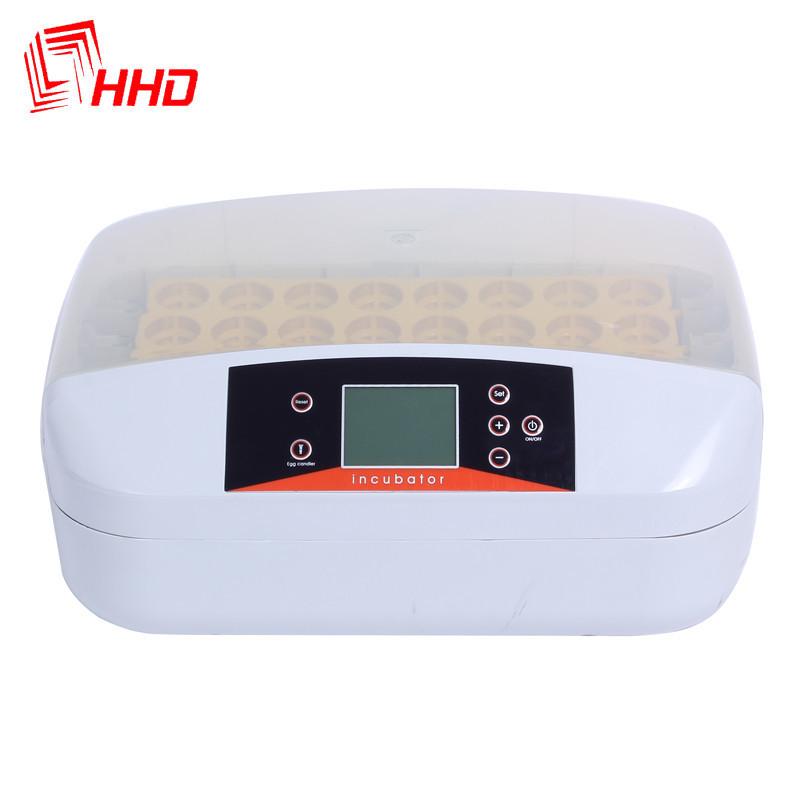 Инкубатор автоматический HHD 32а