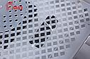 Инкубатор автоматический HHD 32а , фото 6