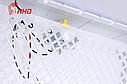 Инкубатор автоматический HHD 32а , фото 7
