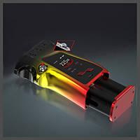 Батарейный мод Smok Mag Оригинал, фото 1