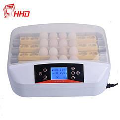 Инкубатор автоматический HHD 32s LED