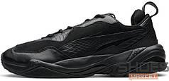 Мужские кроссовки Puma Thunder Desert Black