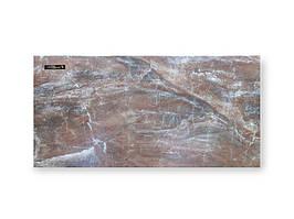 Керамическая панель Teploceramic TCM 800 (12316)