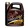 Моторное масло PEMCO iDRIVE 102 4L