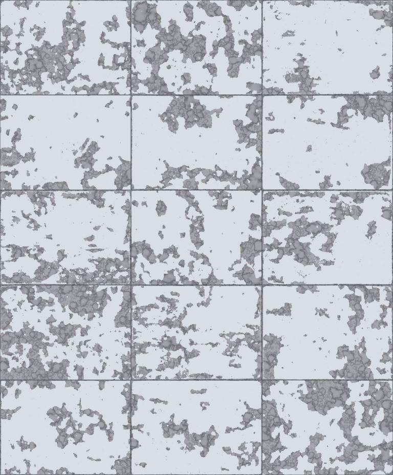"Uqepa ""Hexagone"" L62609"