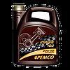 Моторне масло PEMCO iDRIVE 102 5L