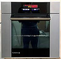 Независимый встраиваемый духовой шкаф DE DIETRICH DOP740X б/у