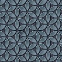 "Uqepa ""Hexagone"" L52201"