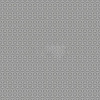 "Uqepa ""Hexagone"" L42419"