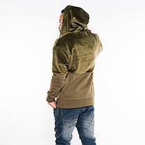 8927296a Толстовка Nike Sportswear Jacket 929117-395 (Оригинал) - купить в ...