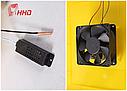 Инкубатор автоматический HHD 56(220/12V)  , фото 6