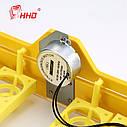 Инкубатор автоматический HHD 56(220/12V)  , фото 8