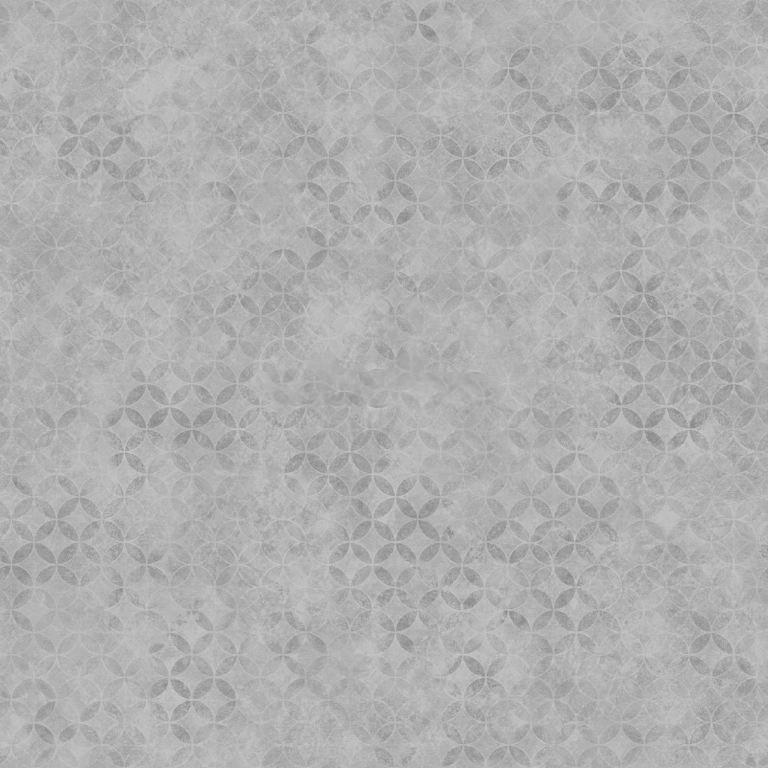 "Uqepa ""Hexagone"" L57609"