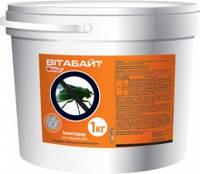 Витабайт (имидаклоприд 15 г/л), 1 кг, средство от муравьев и мух