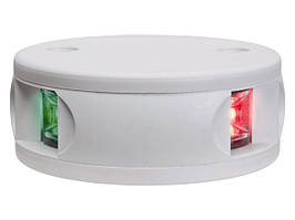 Навигационный огонь двухцветный Aqua Signal AS34 LED