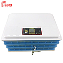 Инкубатор автоматический HHD H360, фото 4