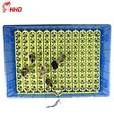 Инкубатор автоматический HHD H360 , фото 6