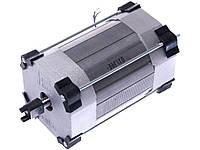 CAME 119RID109 Электродвигатель ATI А3000А A3000 A3100 А5000А A5000 A5100, фото 1