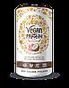 Alpha Foods Vegan Protein 600 g (Кокос)