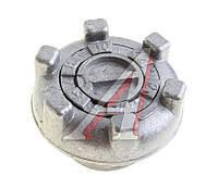 Крышка бензобака ВАЗ-2108 кодовая (пакет) (Запорожье)