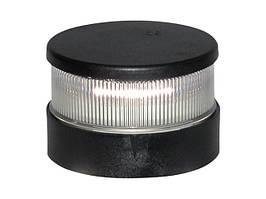 Якорный огонь 360º Aqua Signal AS34 LED
