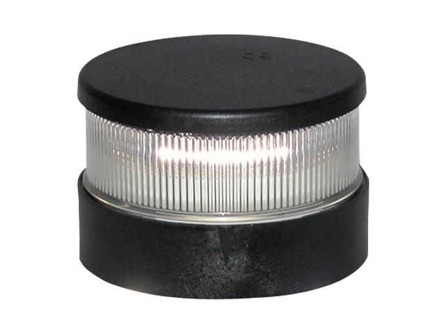 Якірний вогонь 360º Aqua Signal AS34 LED