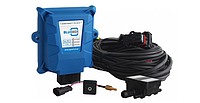 Комплект 4ц Blue Box , ред. Alaska (90kW), фор. HANA Single