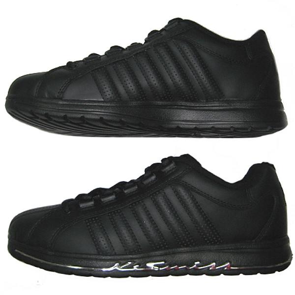 Кроссовки мужские K-Swiss Schuhe Sneakers Capore 01463002