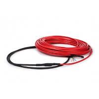 Нагревательный кабель двухжильный пониженной мощности DEVIflex™ 10T (DTIP-10)