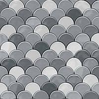 "Uqepa ""Hexagone"" L59109"