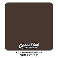 30 ml Eternal Decomposed Skin [Zombie]