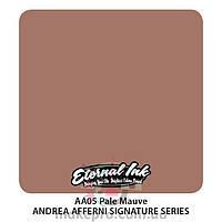 15 ml Eternal Pale Mauve  [Andrea Afferni]
