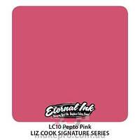15 ml Eternal Pepto Pink [Liz Cook]