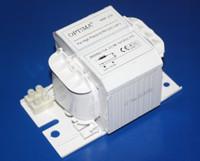 Дроссель для ламп мощностью 125W (MBF)