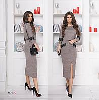 Платье женское   Мая, фото 1
