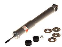 Амортизатор передний газовый KYB Humme H2 (03-07) 554319