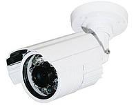 Камера для наружного видеонаблюдения CAMERA 635