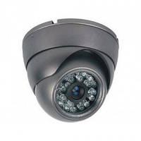 Видеокамера для наблюдения,камера CAMERA 349