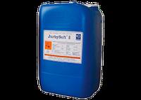 Ингбитор коррозии и накипеообразования JurbySoft 9 (23 кг)