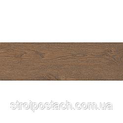 Плитка Cersanit Royalwood brown