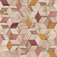 "Uqepa ""Hexagone"" L59310"
