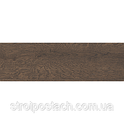Плитка Cersanit Royalwood wenge