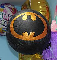 Пиньята Batman